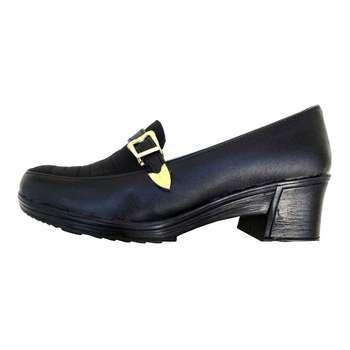 کفش زنانه مدل lux002