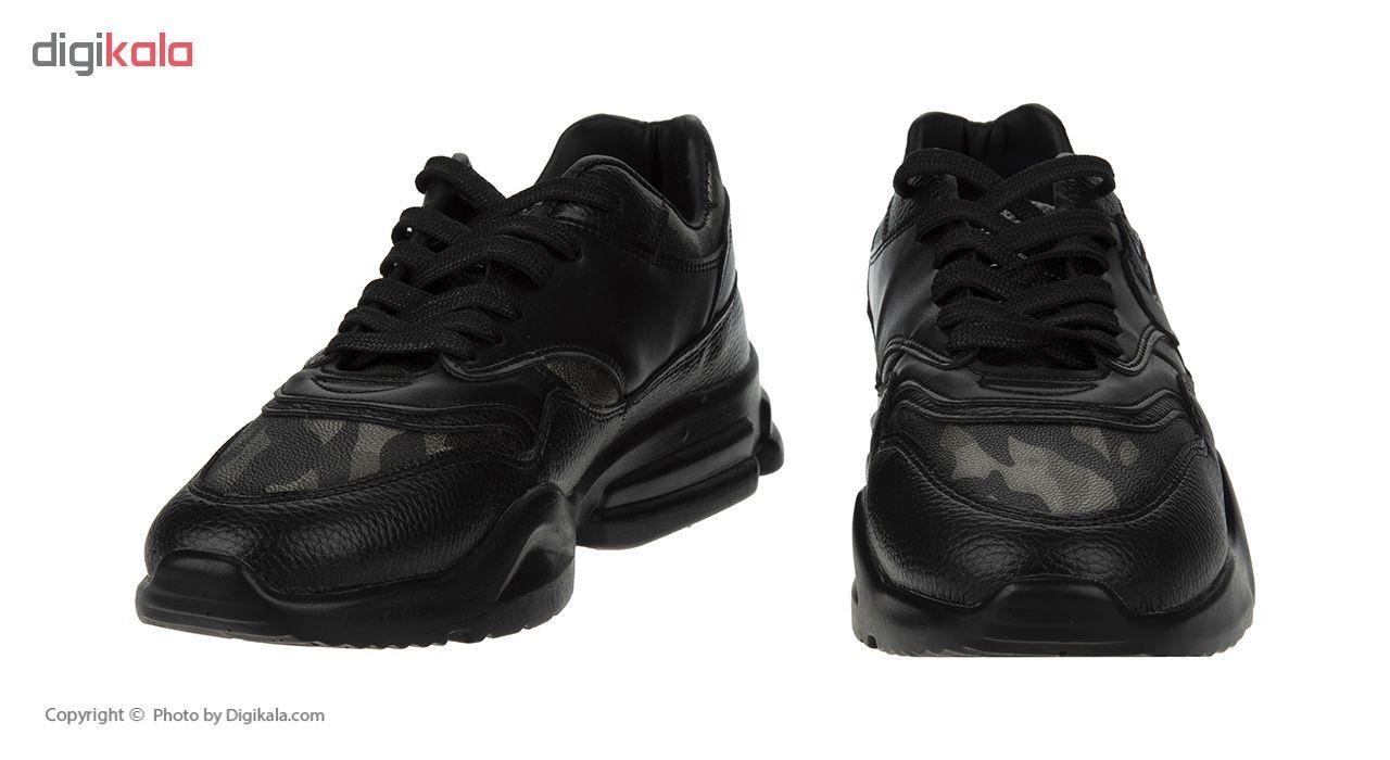 کفش ورزشی زنانه مدل ARK42