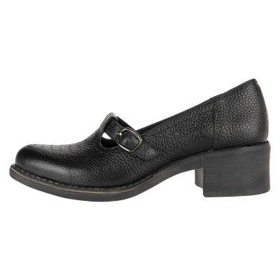 تصویر کفش زنانه دلفارد مدل DL5171A500-101
