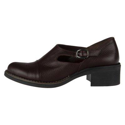 تصویر کفش زنانه دلفارد مدل DL5171C500-110