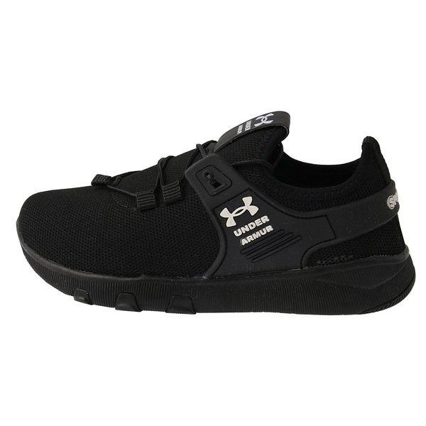 کفش مخصوص پیاده روی زنانه کد 351001502