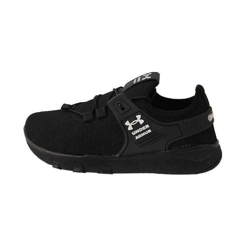 کفش مخصوص پیاده روی زنانه کد 351001502 main 1 1