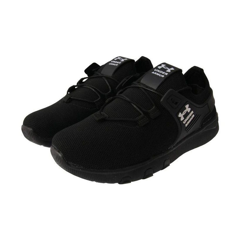 کفش مخصوص پیاده روی زنانه کد 351001502 main 1 2