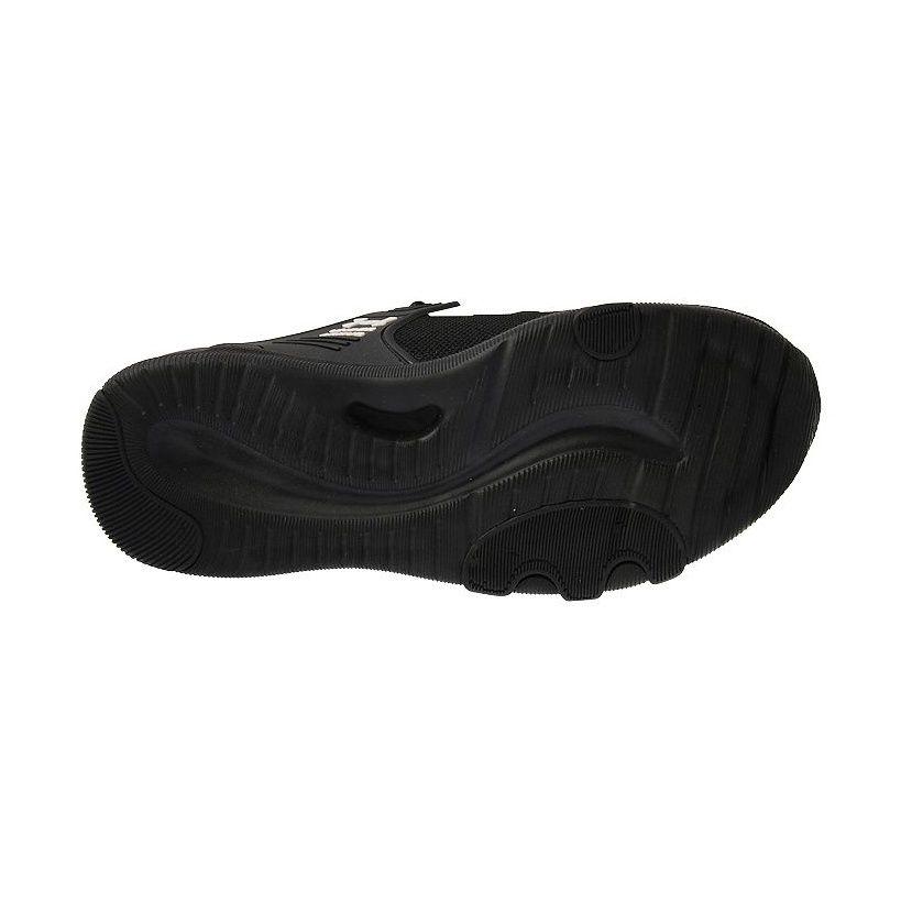 کفش مخصوص پیاده روی زنانه کد 351001502 main 1 3