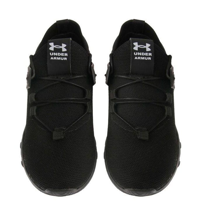 کفش مخصوص پیاده روی زنانه کد 351001502 main 1 4