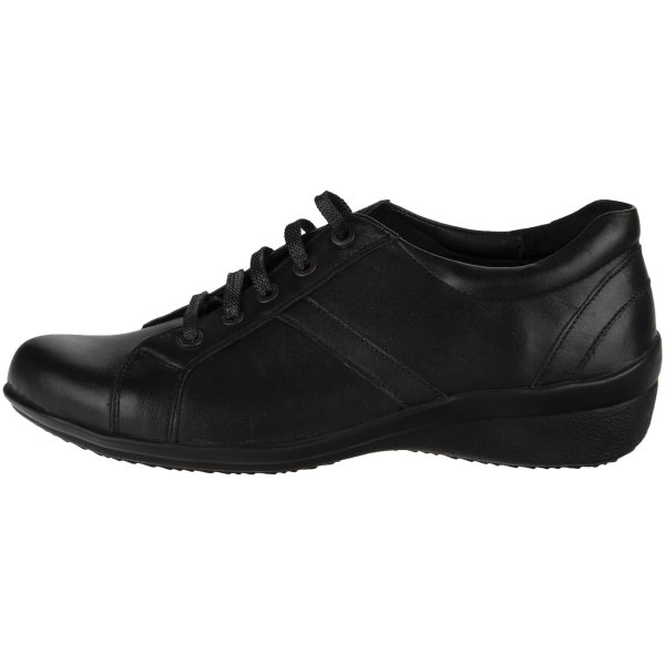 کفش زنانه دلفارد مدل DL5096A500-101
