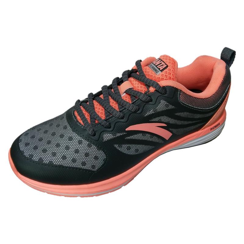 کفش مخصوص دویدن زنانه آنتا مدل 82545508-4