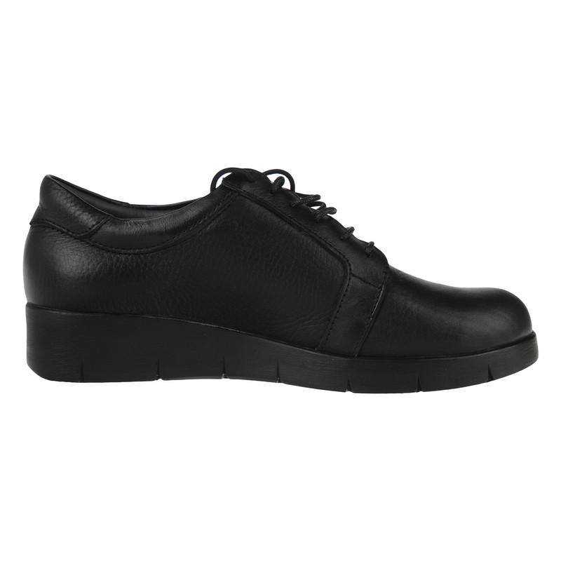 کفش روزمره زنانه بلوط مدل BT5257A-101