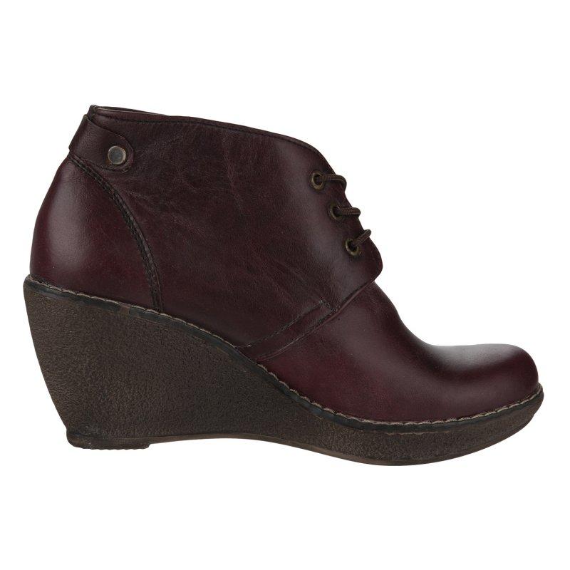 کفش زنانه ریمکس مدل RS5101F-110