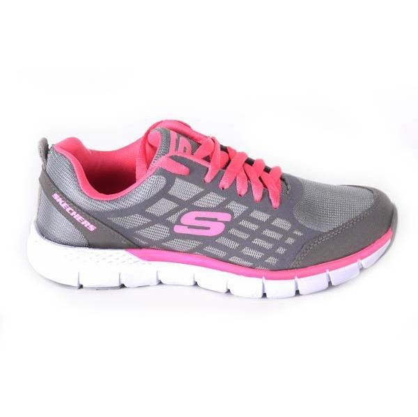 کفش مخصوص پیاده روی زنانه مدل Ben21