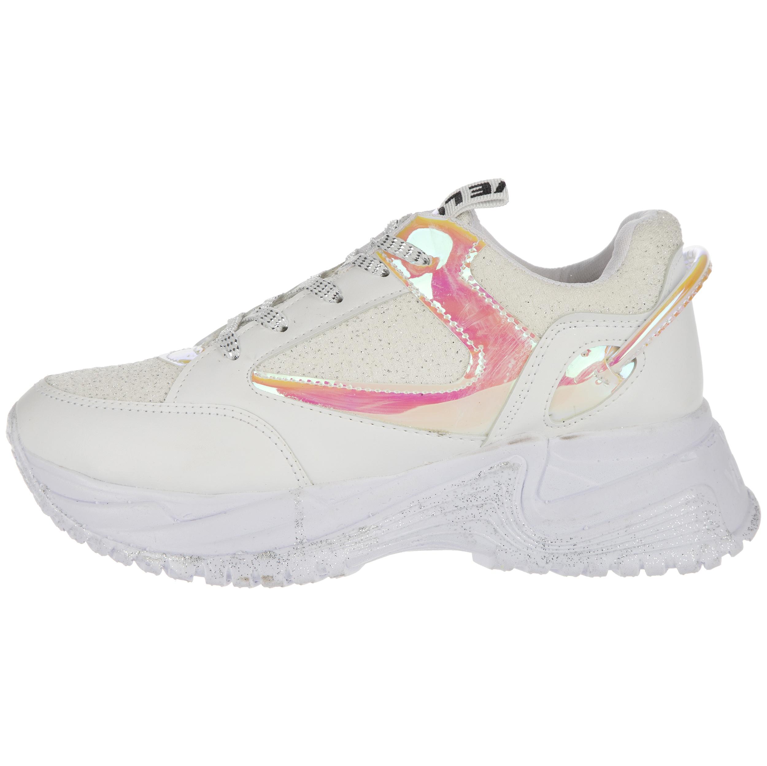 کفش مخصوص پیاده روی زنانه کد 6781