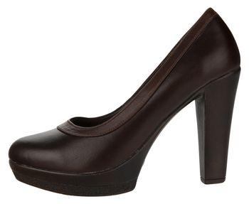 کفش زنانه دلفارد مدل DL5124B500-104
