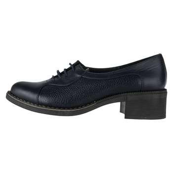 کفش زنانه دلفارد مدل DL5171B500-101