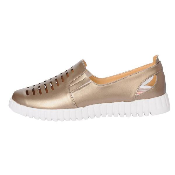 کفش زنانه پاتکان مدل m843t
