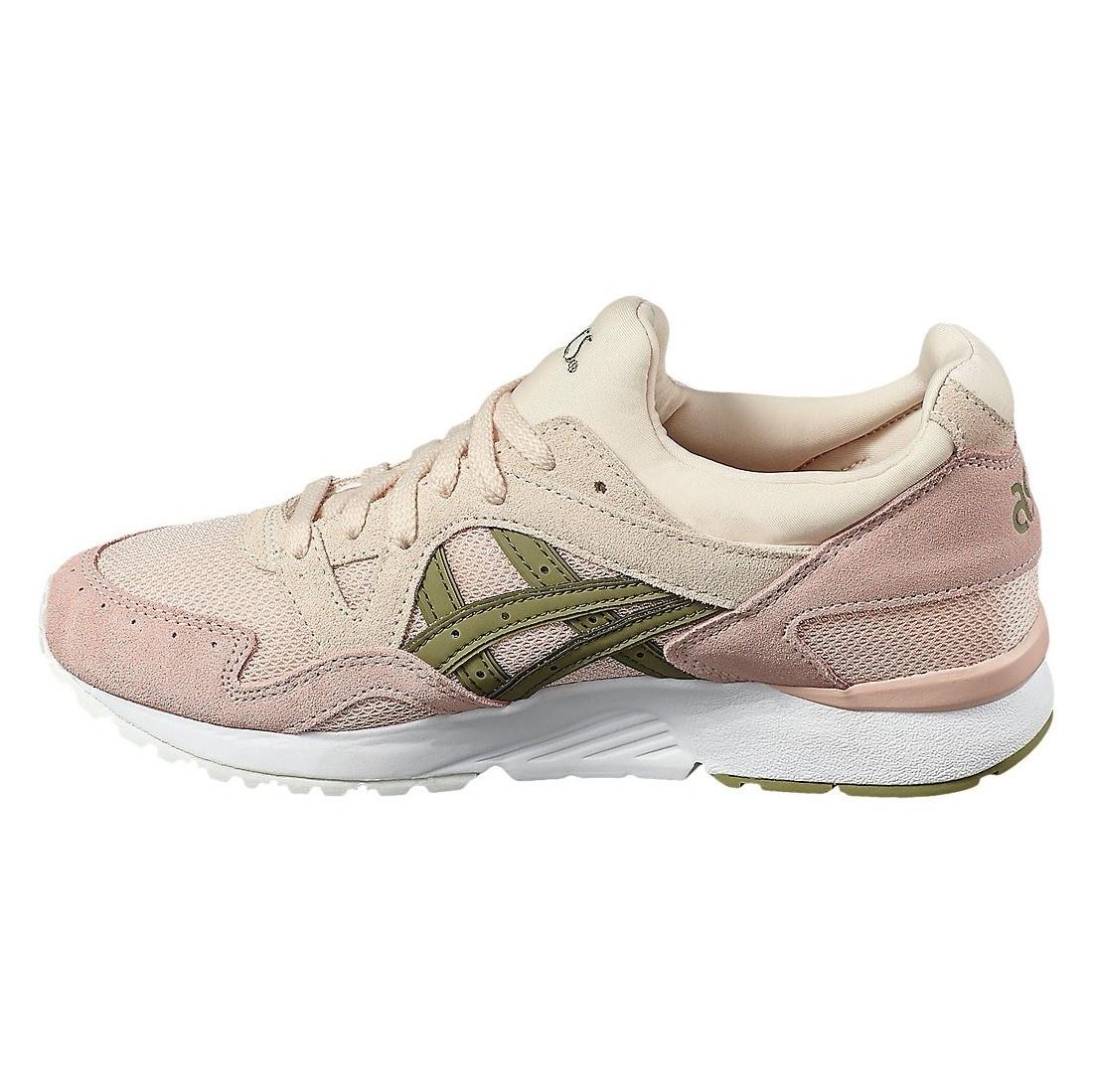 کفش راحتی زنانه اسیکس مدل GEL-LYTE