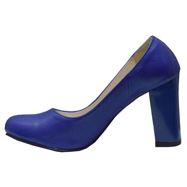 کفش زنانه مدل W00424