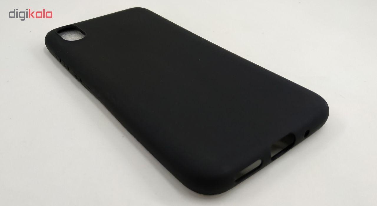 کاور مدل Zhl مناسب برای گوشی موبایل هوآوی Y5 2019 main 1 4