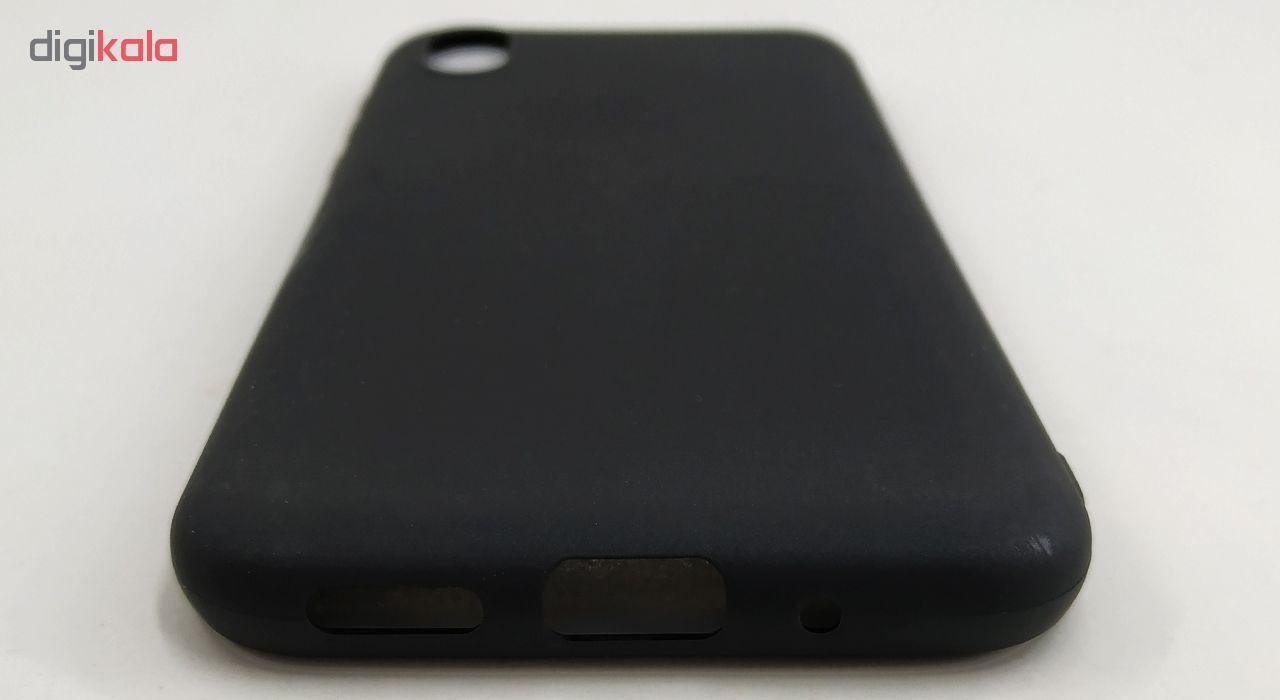 کاور مدل Zhl مناسب برای گوشی موبایل هوآوی Y5 2019 main 1 5