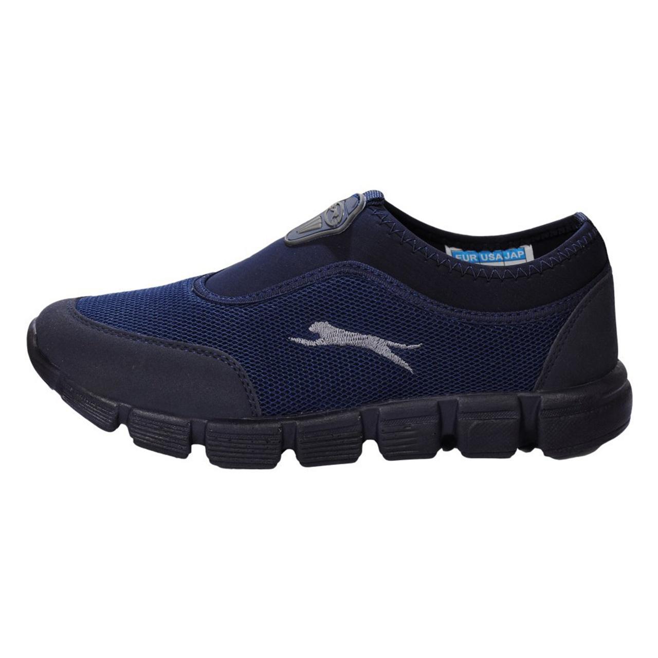 کفش راحتی زنانه مدل NG Z 1200 S