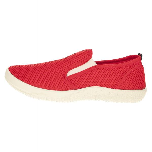 کفش روزمره زنانه دل پا کد 008