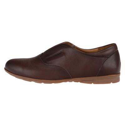 تصویر کفش روزمره زنانه دلفارد مدل DL5166A500-104