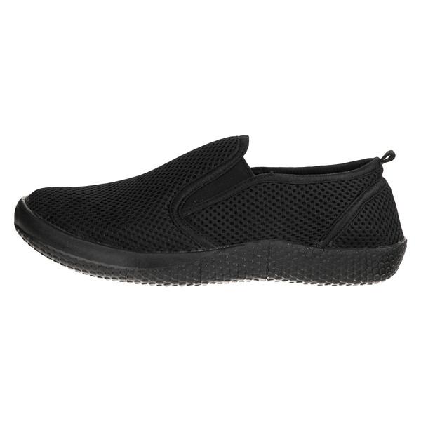 کفش روزمره زنانه دل پا کد 005