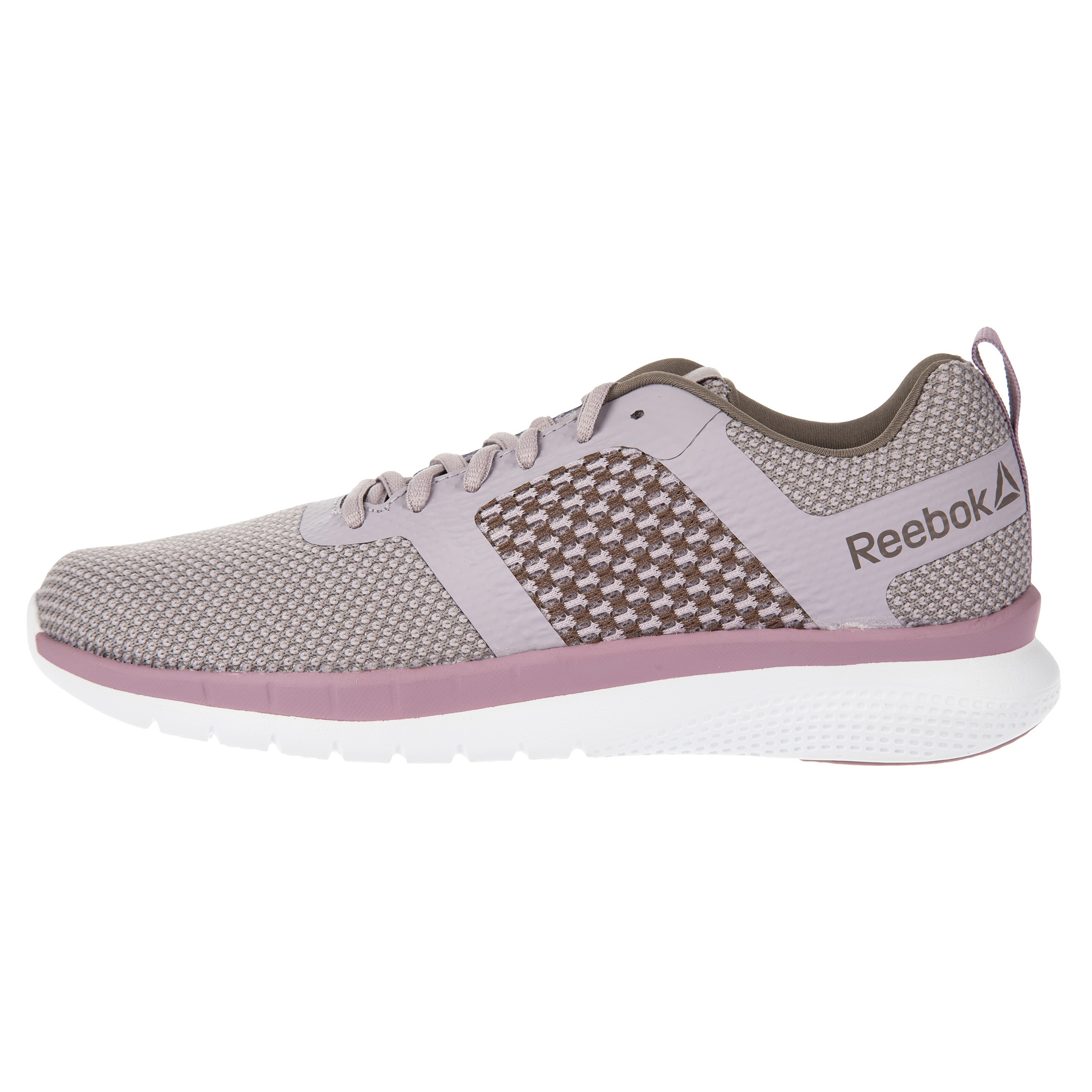 کفش دویدن زنانه ریباک مدل PT PRIME RUNNER FC-CN5680