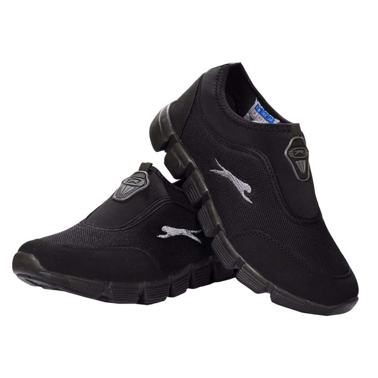 کفش راحتی زنانه مدل ARZ 1200 M