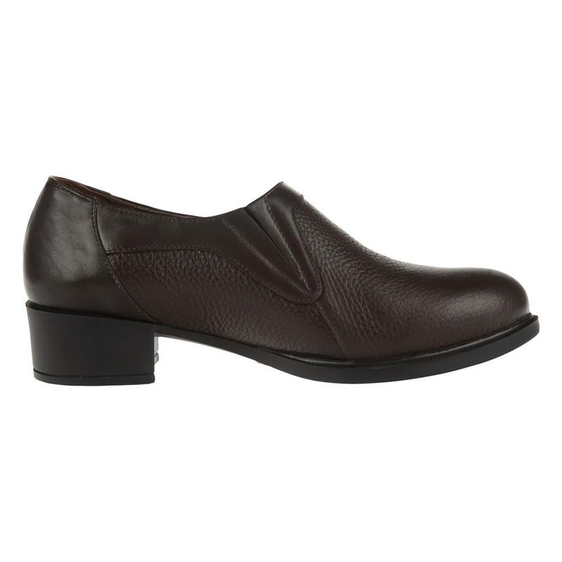 کفش زنانه بلوط مدل BT5169B-104