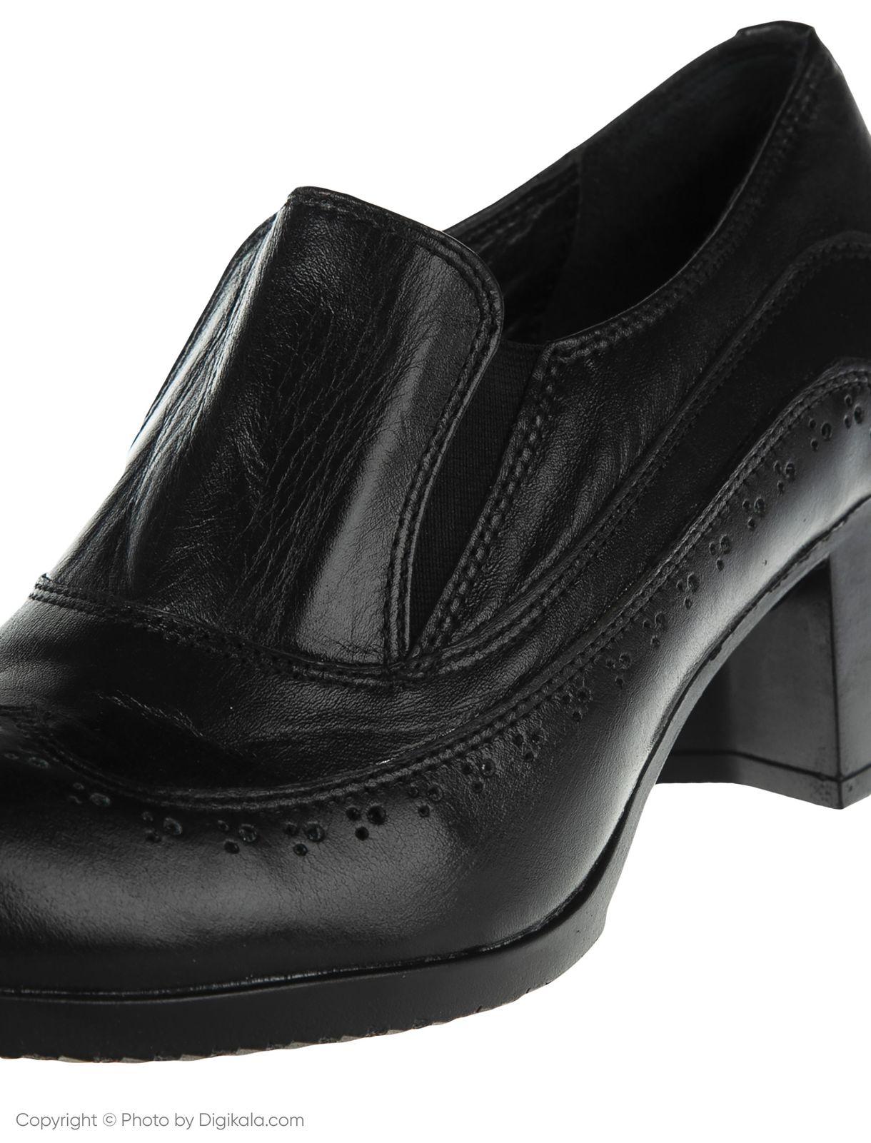 کفش زنانه بلوط مدل BT5144B-101 main 1 6
