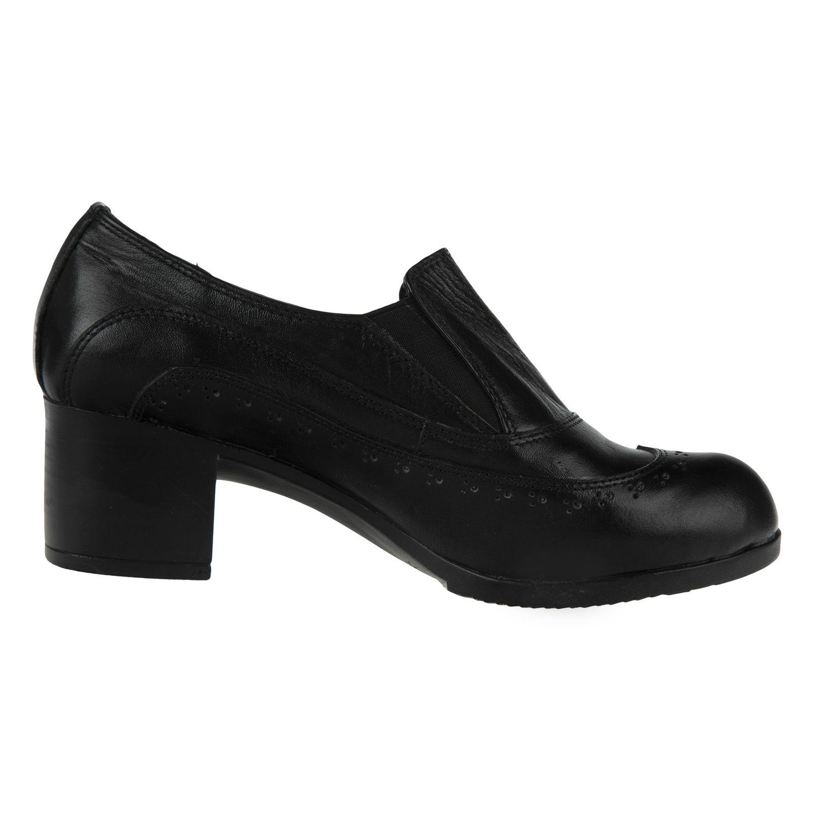 کفش زنانه بلوط مدل BT5144B-101 main 1 2