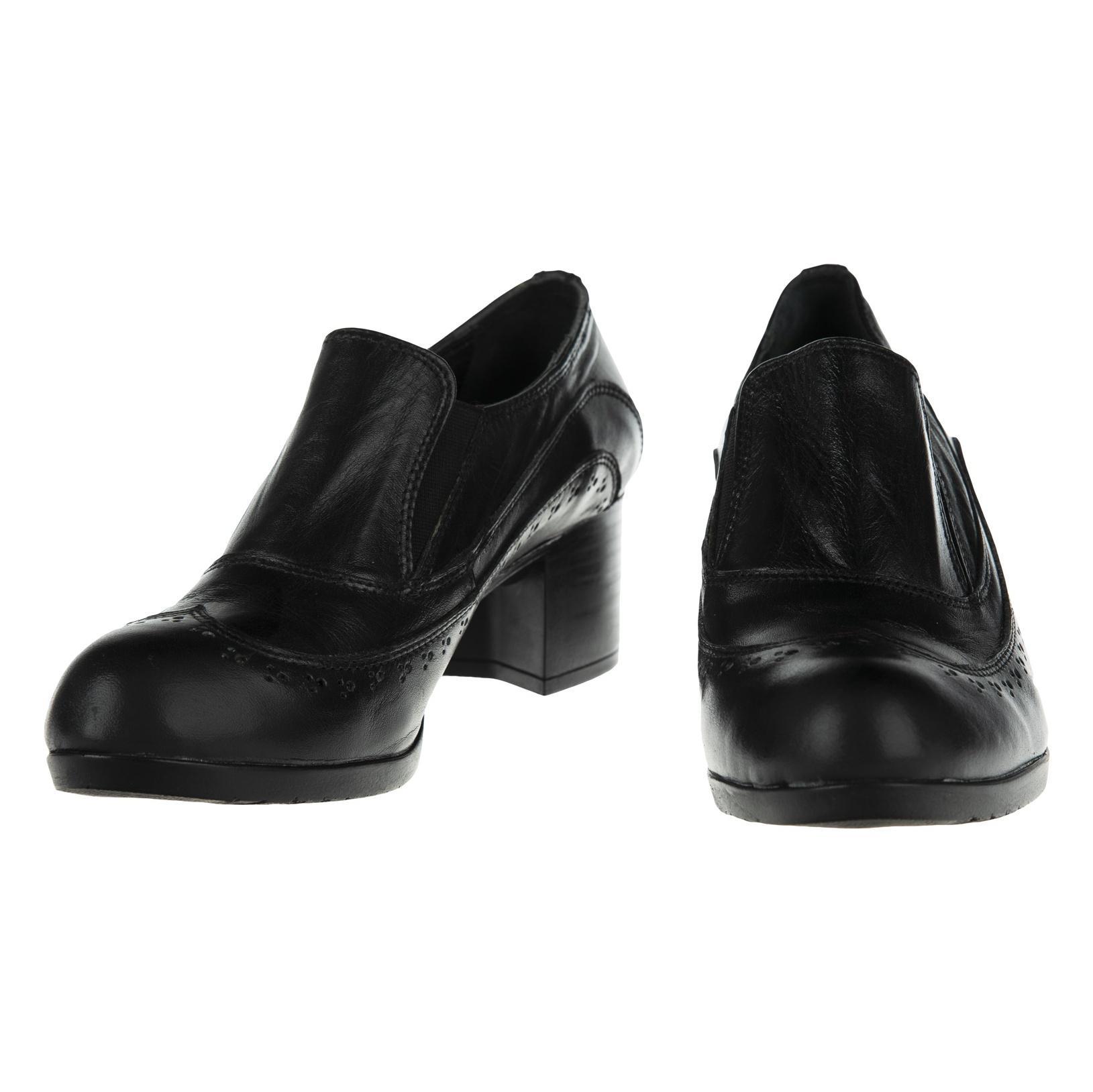 کفش زنانه بلوط مدل BT5144B-101 main 1 3