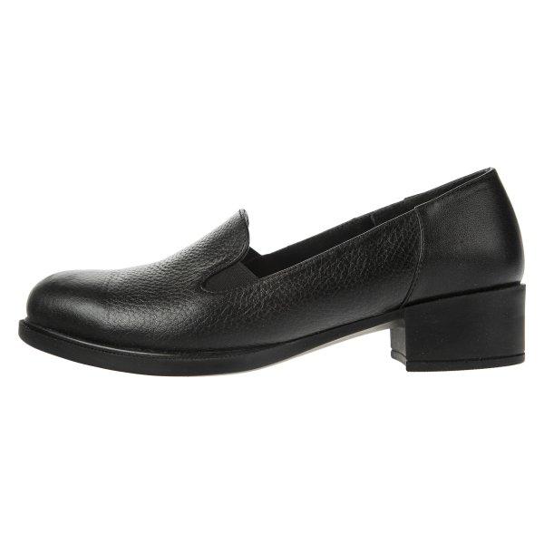 کفش زنانه بلوط مدل BT5169A-101