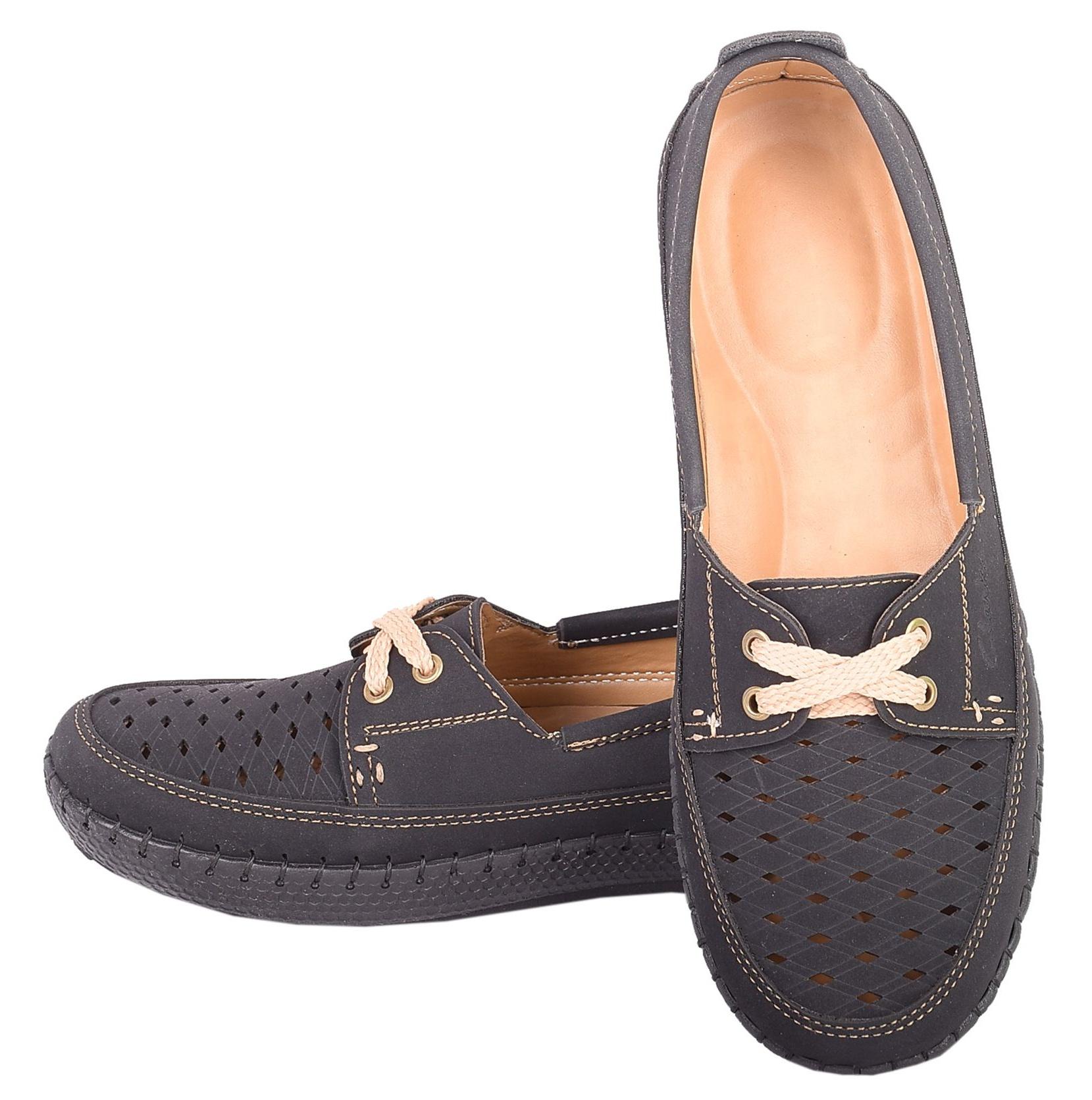 کفش طبی نه کد BK-2341