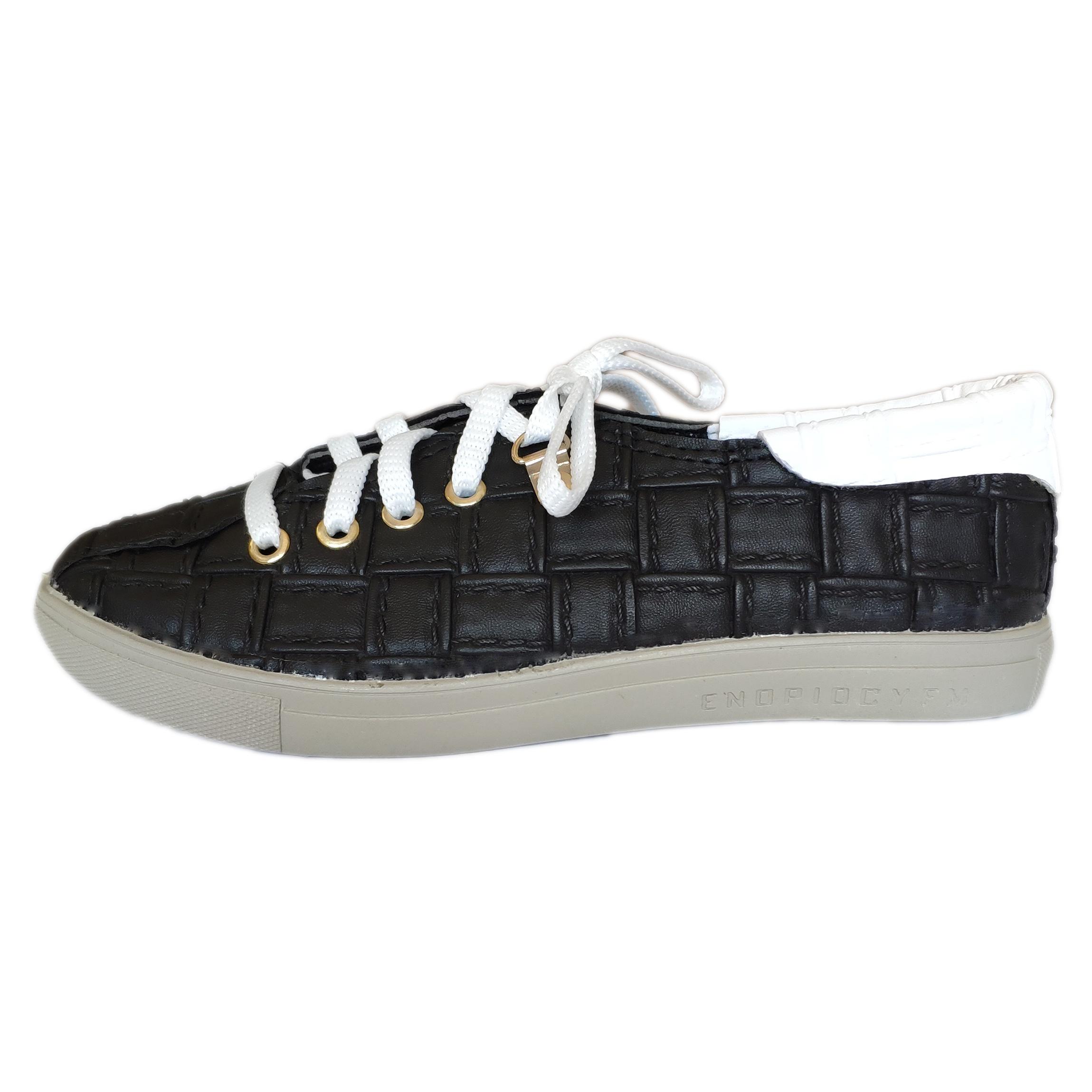 کفش راحتی زنانه کد SV585-B