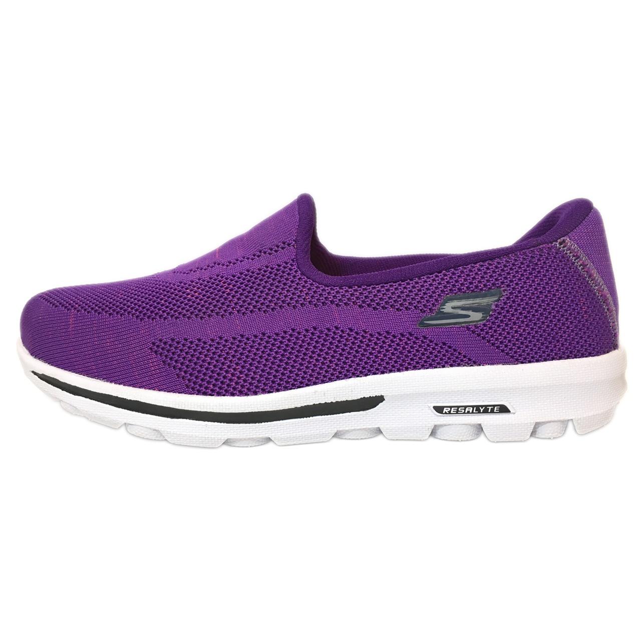 کفش مخصوص پیاده روی زنانه مدل RA20143P