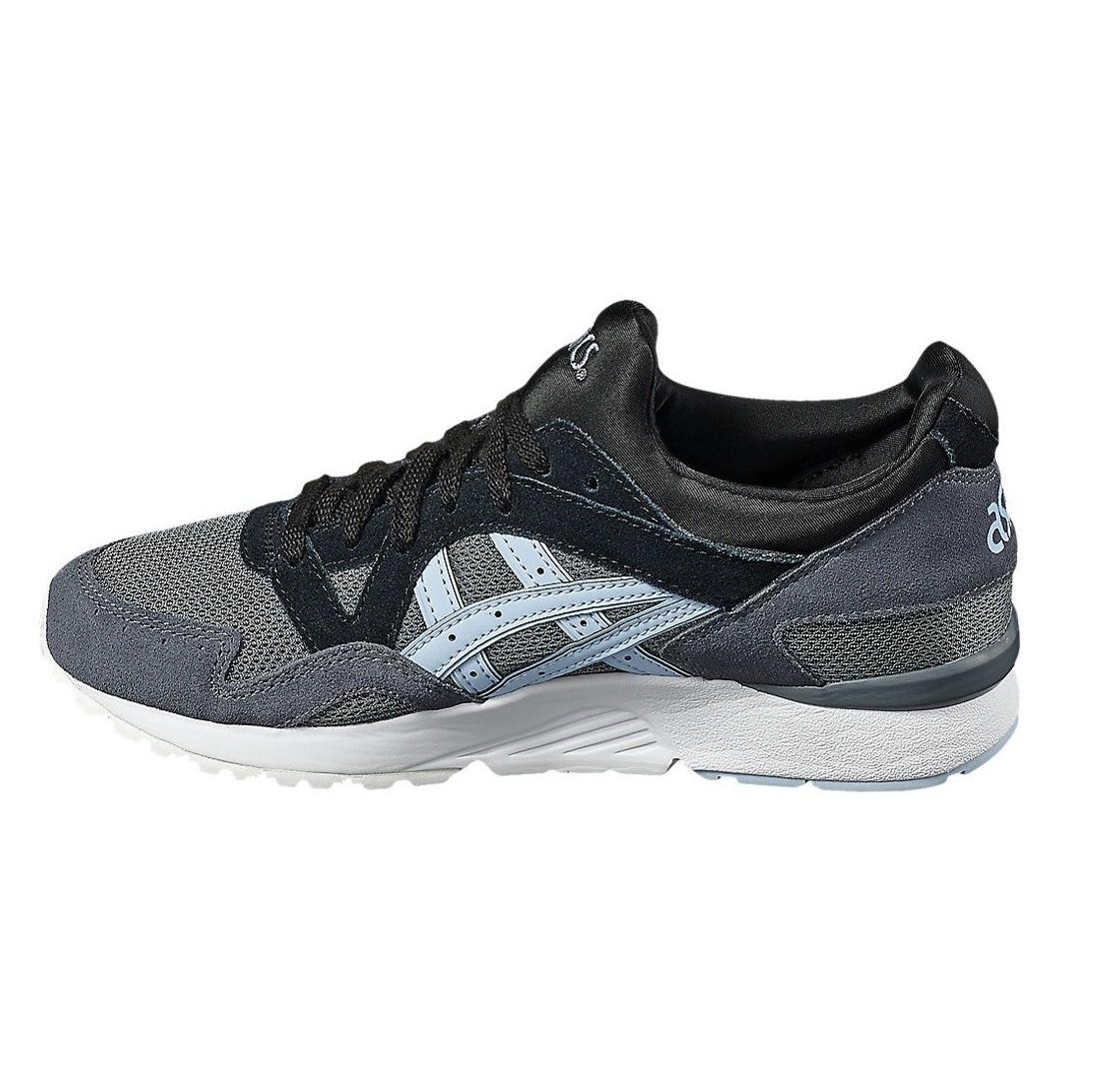 کفش راحتی زنانه اسیکس مدل GEL-LYTE V