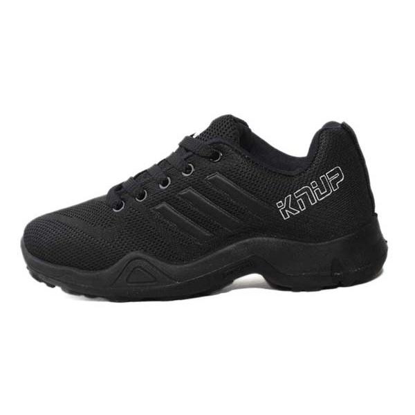 کفش راحتی زنانه کد V222