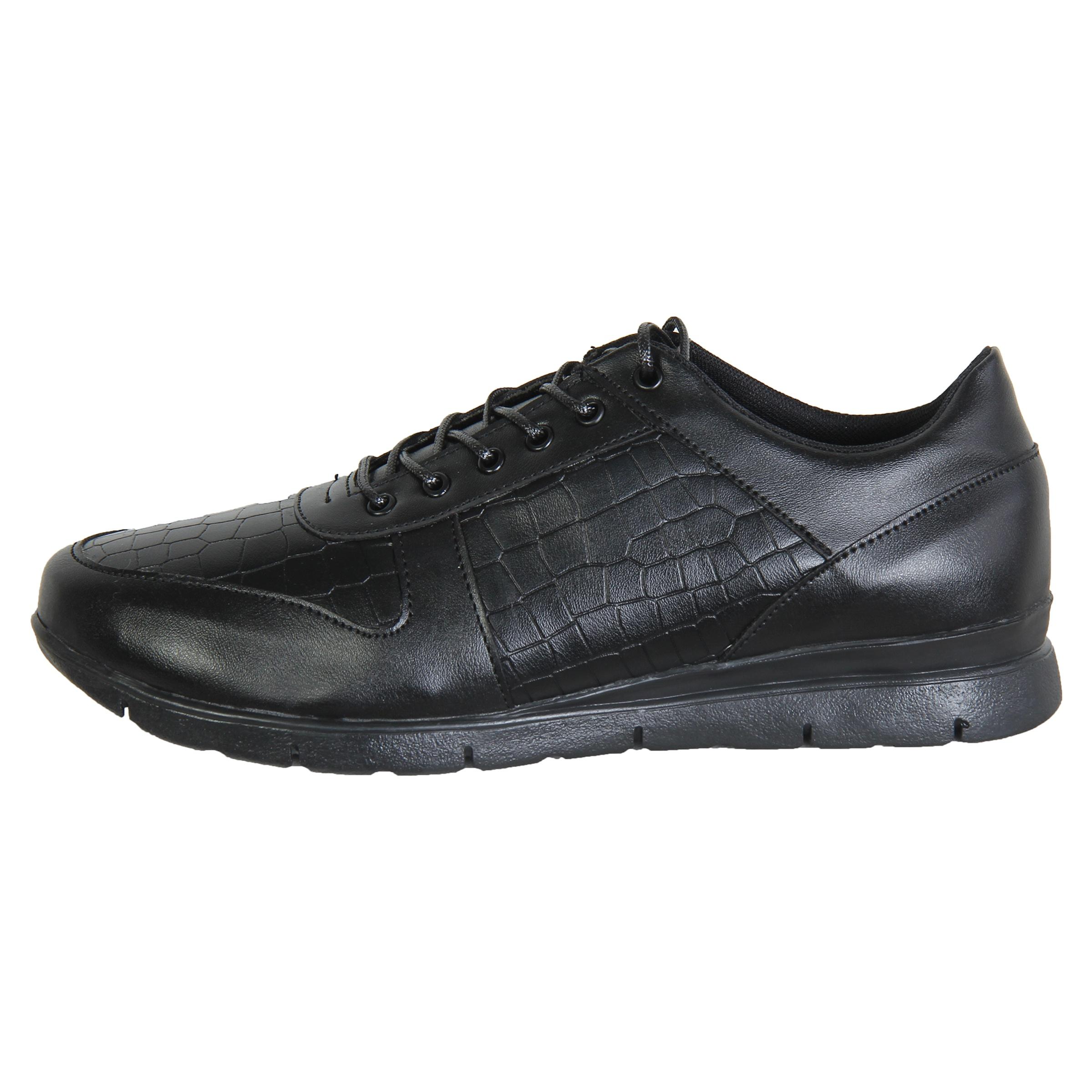 کفش راحتی زنانه کد 009