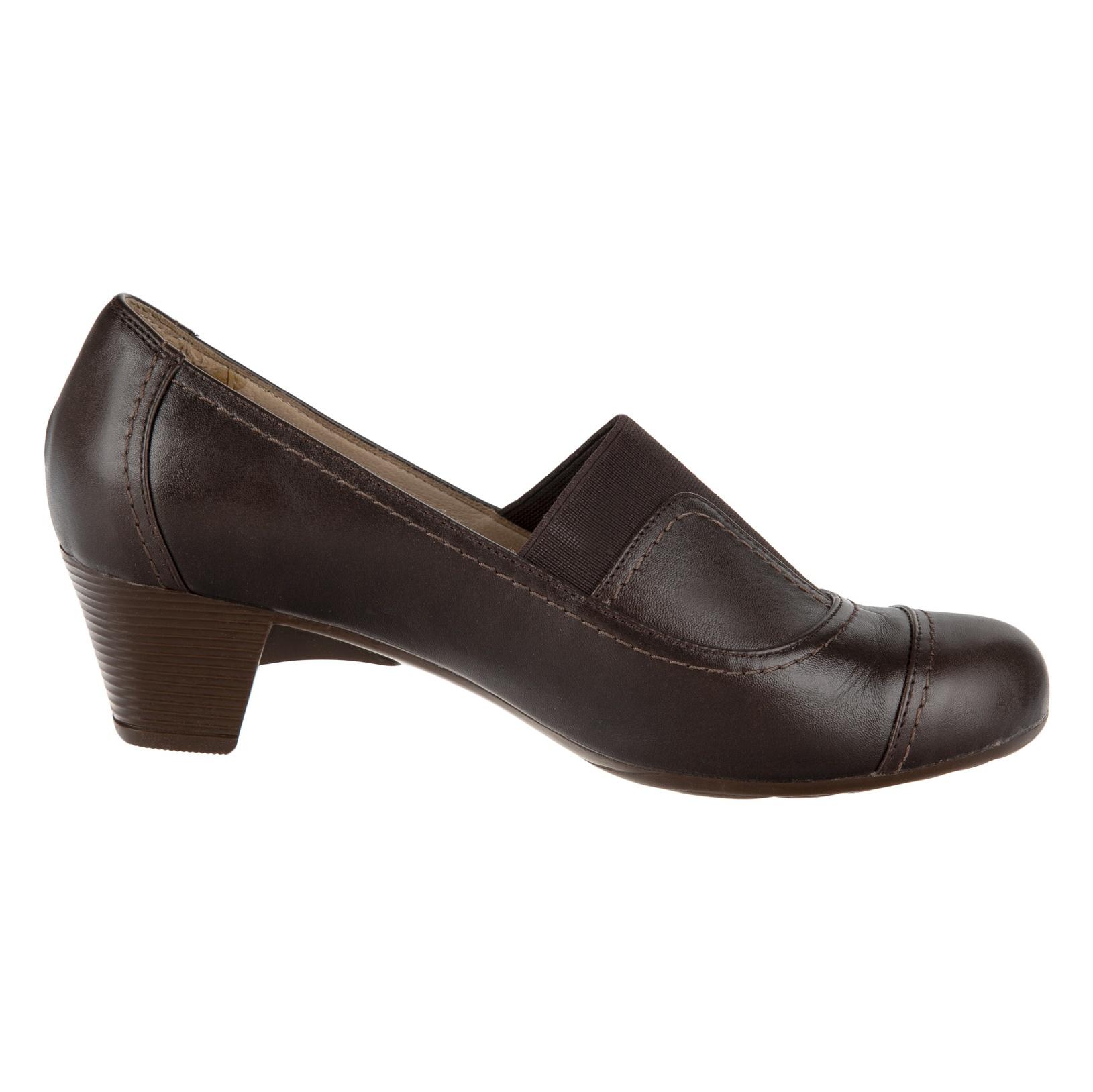 کفش زنانه ریمکس مدل RS5092A-104