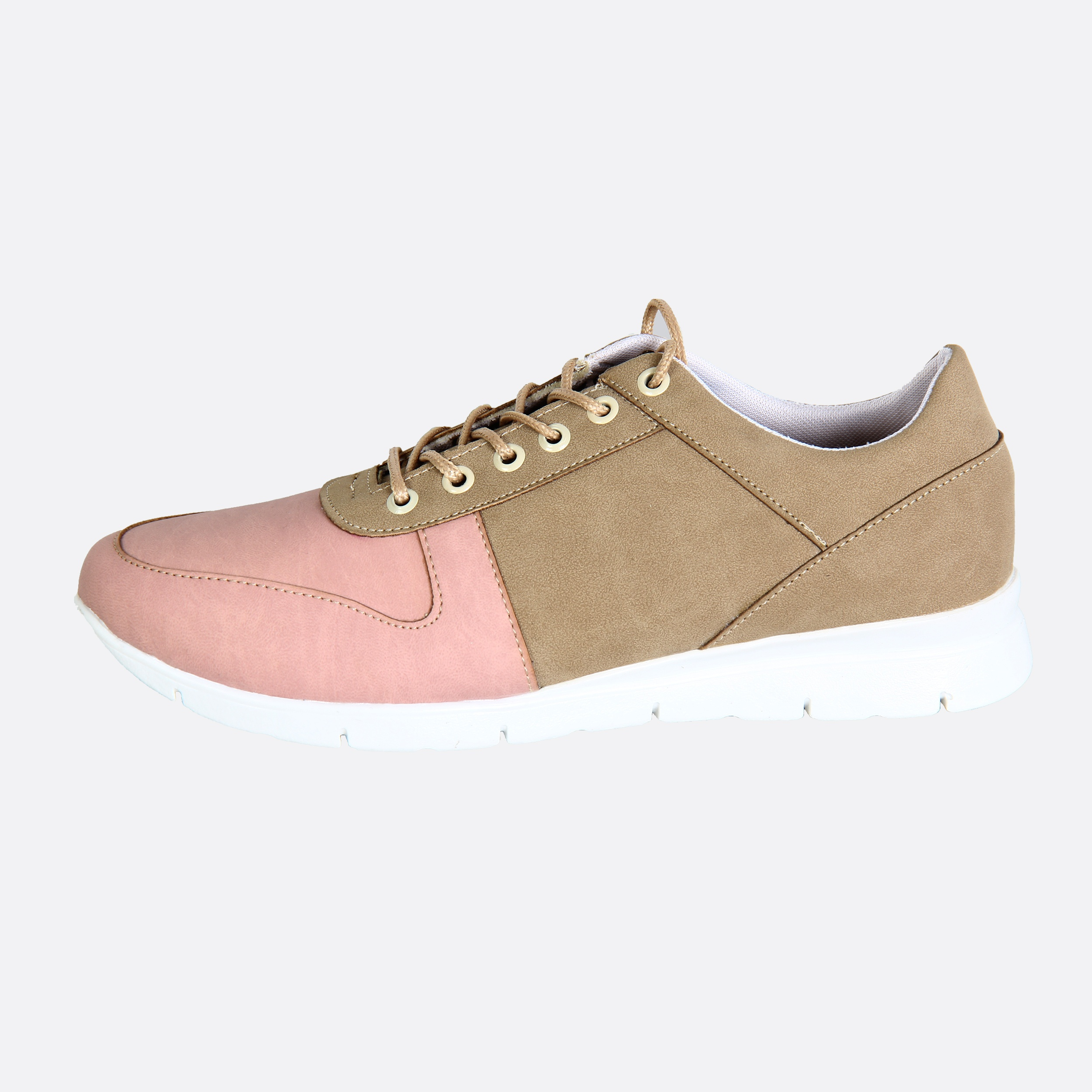 کفش راحتی زنانه کد 010