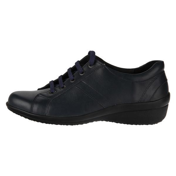 کفش زنانه دلفارد مدل DL5096A500-103