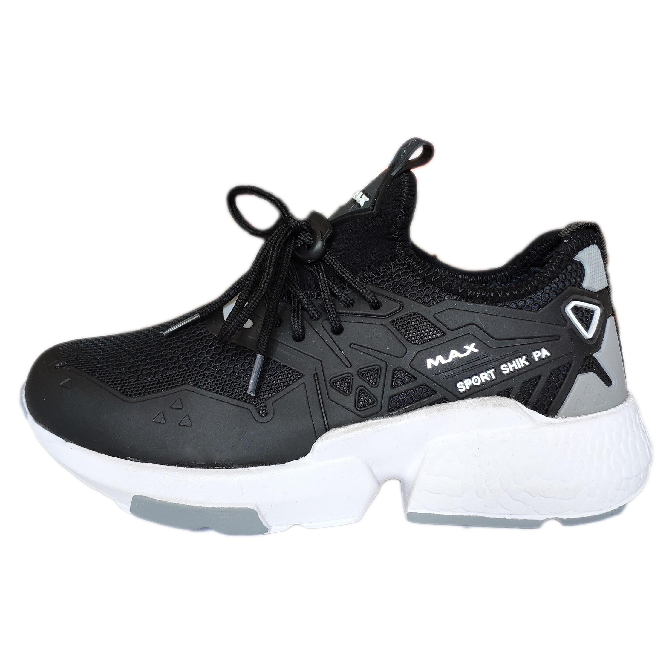 کفش مخصوص پیاده روی زنانه کد SV586