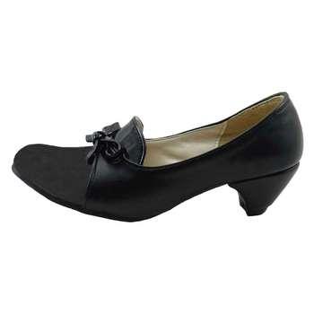 کفش زنانه کد B01805