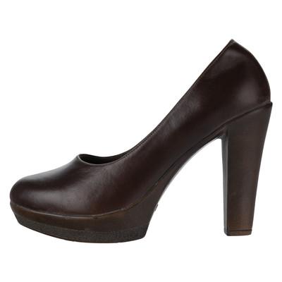 تصویر کفش زنانه دلفارد مدل DL5124A500-104