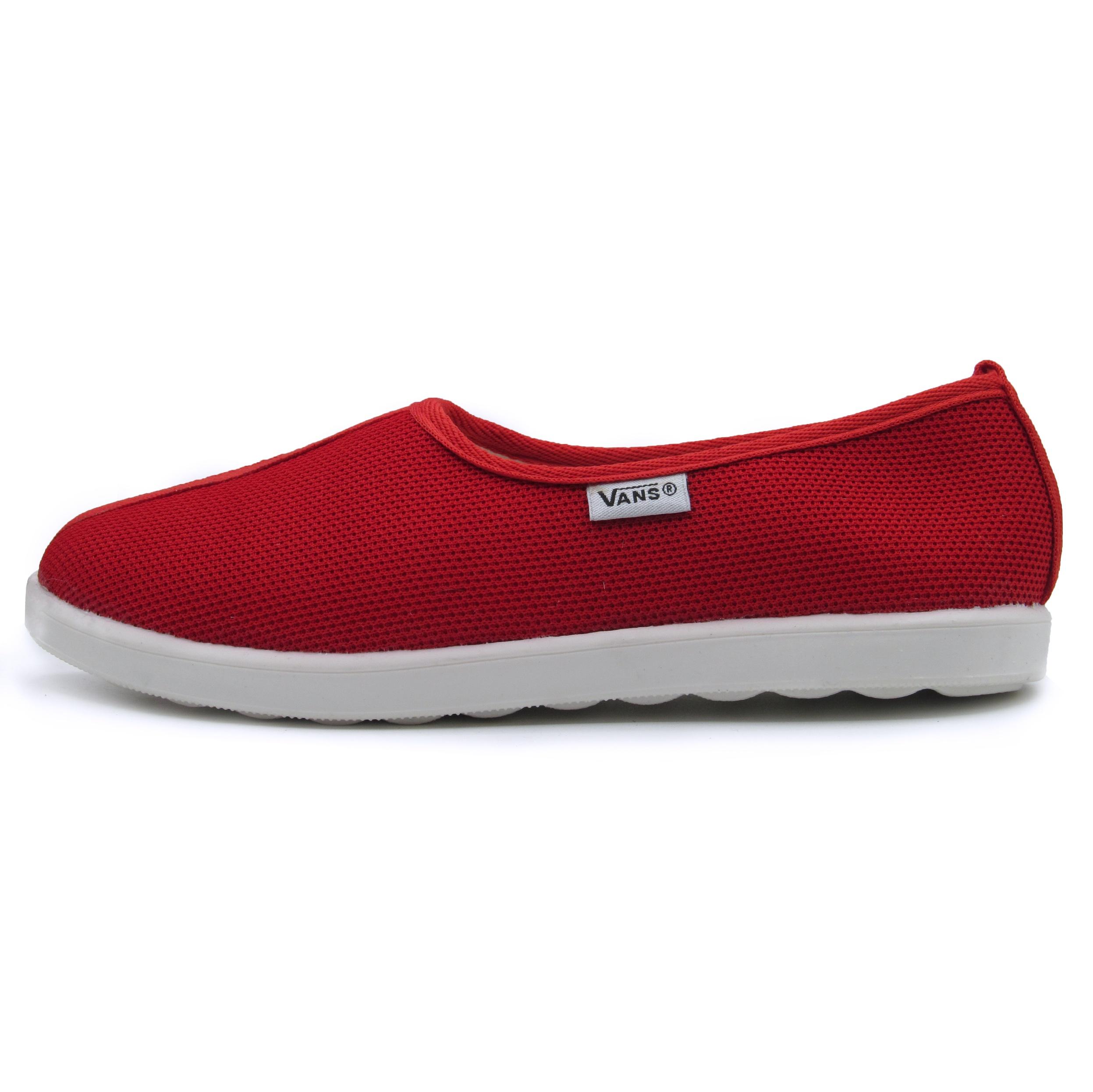 کفش راحتی زنانه مدل 297
