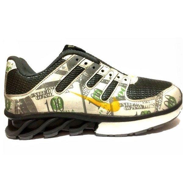 کفش مخصوص پیاده روی نه کد E20