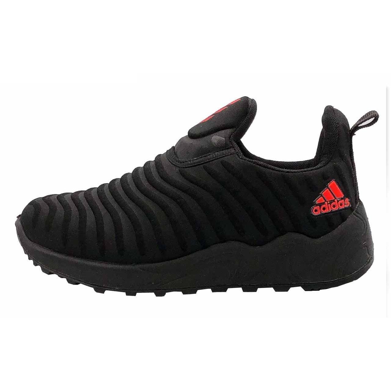 کفش مخصوص پیاده روی زنانه کد 9810 main 1 1