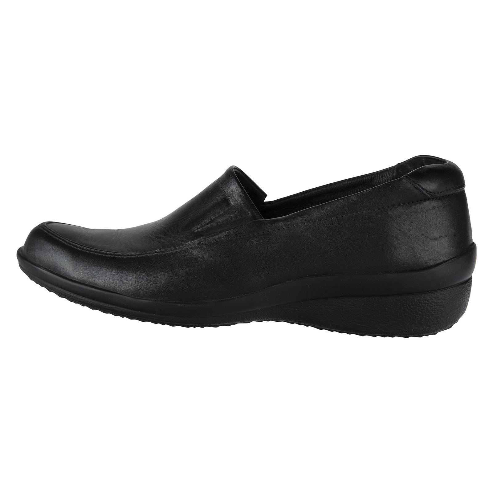 کفش روزمره زنانه ریمکس مدل RS5096E-101 -  - 2