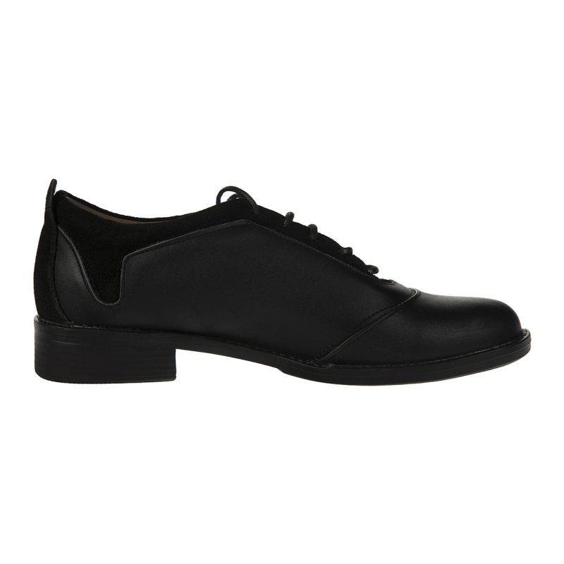 کفش روزمره زنانه بلوط مدلBT5168B-101